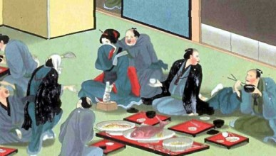 cha-verde-historia-japao-785x360