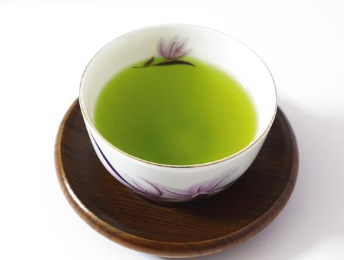 cha-verde-sencha